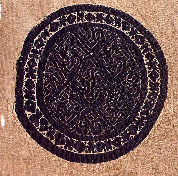A beginner's guide to Romanesque art