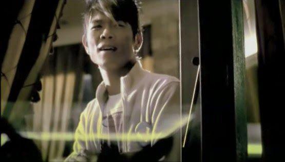 Chord/Khord Kunci Gitar Lagu Kangen Band - Sungguh Kejam