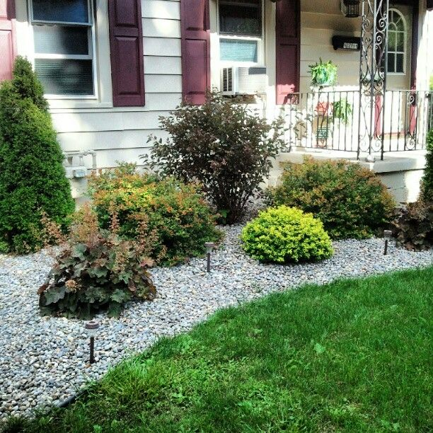 201 best images about landscaping designs hardscape