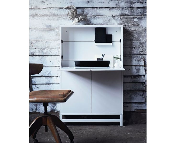 Falsterbo skrivbord / datorbord, Mavis