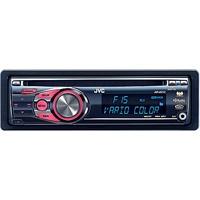 JVC Arsenal CD receiver (KD-A315 / KDA315)