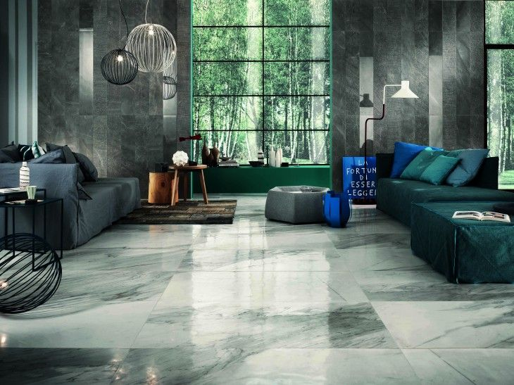 12 best Marble effect tiles images on Pinterest Marble tiles