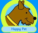 Happy Pet