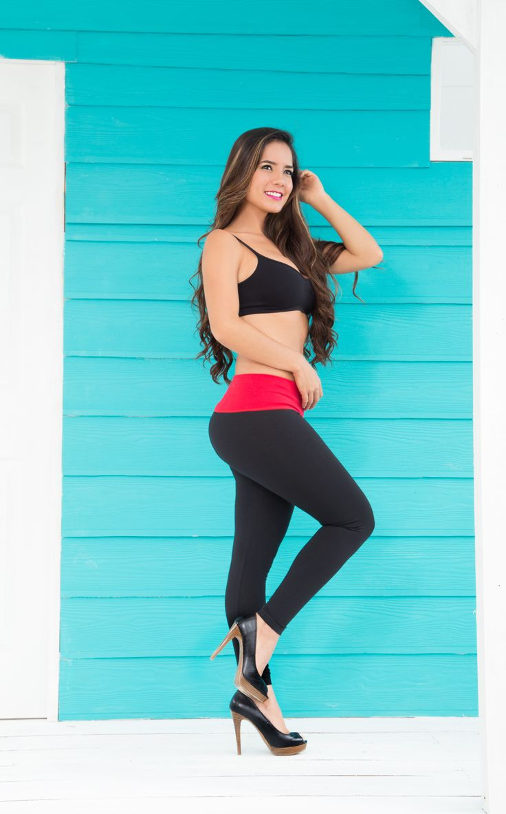 yoga pants website - Pi Pants
