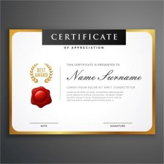 free vector Certificate, Diploma of completion Templates http://www.cgvector.com/free-vector-certificate-diploma-completion-templates/ #Achieve, #Achievement, #Award, #Background, #Banner, #Blank, #Certificate, #College, #Color, #Completion, #Complex, #Complicated, #Coupon, #Courses, #Dark, #Degree, #Design, #Diploma, #Education, #Elegant, #Filigree, #Floral, #Formal, #Graduate, #Graduation, #Horizontal, #Intricacy, #Invitation, #Lessons, #Line, #Of, #Official, #Ornament, #