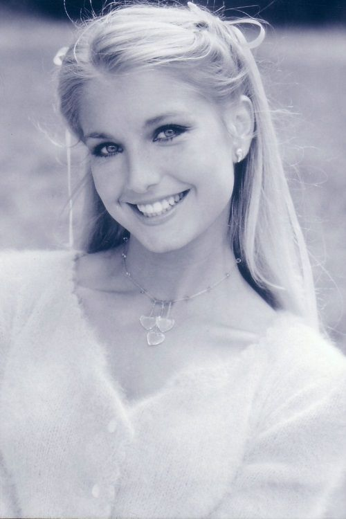 20 Best Images About Heather Thomas On Pinterest  Pop -3130