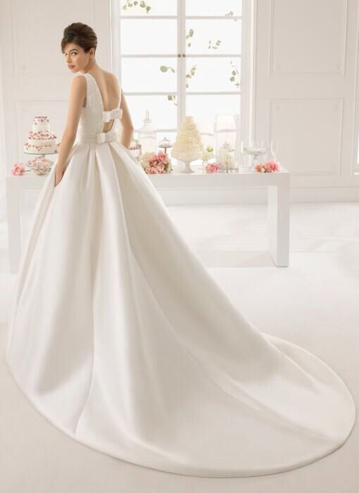 Best Gorgeous Wedding Dress Images On Pinterest Wedding