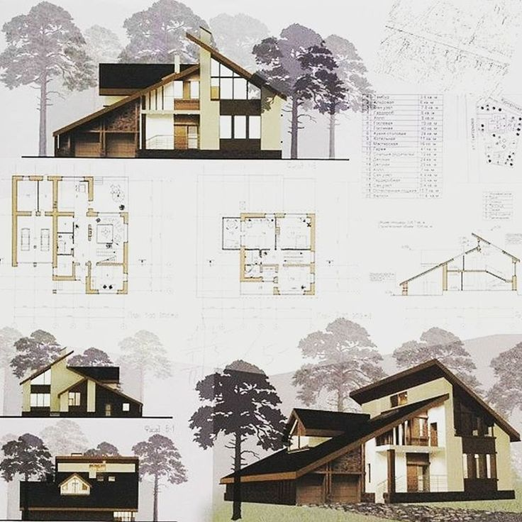 """Modern Çelik evler ������❤❤❤ Beğendiğiniz tasarımlar üzerinde mimari çalışma yapılabilir, sayfamda referans işlerimiz de vardır�� Special designed steel houses """"If you can dream it, we can build it."""" İletişim: '0541 3370079' Email: ermksan@gmail.com https://www.facebook.com/ermakyapi/ #designs #architecture #interiordesign #interior #interiordecorating #pic #sweethome #steelhouse #life #home #homesweethome #constructionlife #amazing #beautiful #mimari #tasarim #celikev #türkiye #homeidea…"""