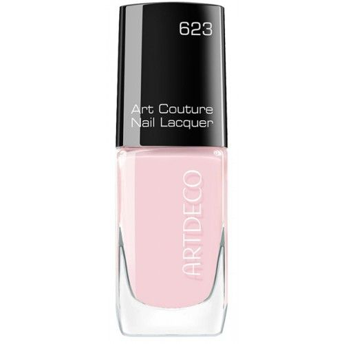 Art Couture Nail Lacquer Nr. 700 Couture Mystical Heart
