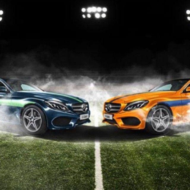 Mercedes benz style game day slk amp overall quot mb quot love pinterest