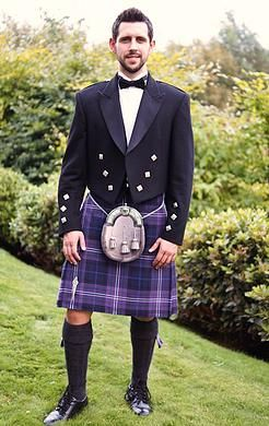 spirit of scotland tartan kilt - Google Search