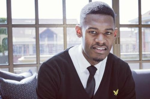 Here is how Kopano Ntsoane has managed to turn his pet-project into a successful business and claim his stake in the billion rand industry