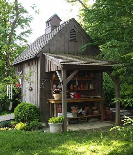 My Rafter House: 1312 Best Landscaping My House Images On Pinterest