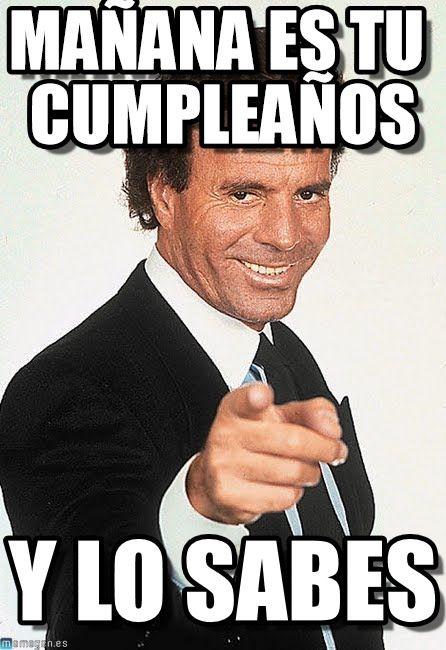 Julio iglesias meme (http://www.memegen.es/meme/h5kgeo)