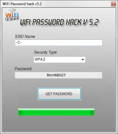 Hack WiFi Password, Top 7 WiFi effectively and straightforwardly, one must take some assistance from programmed and mechanical quick and dependable .