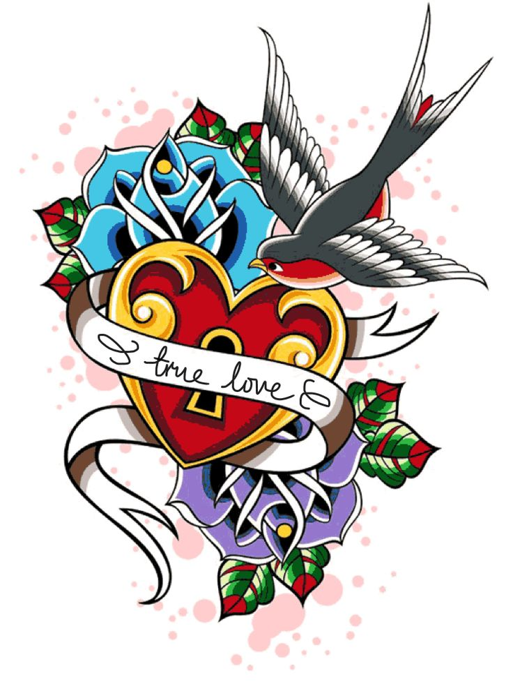 56 best tattoo images on pinterest tattoo flowers tattoo ideas and sugar skull tattoos. Black Bedroom Furniture Sets. Home Design Ideas