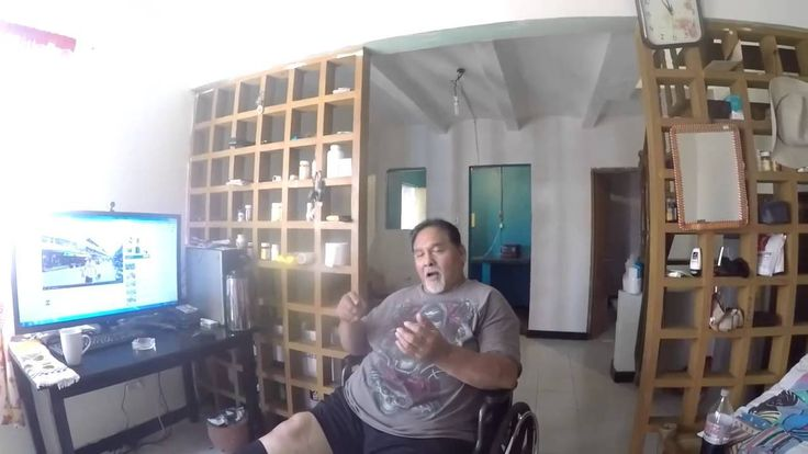 gopro repair philippines | Jessie update disabled and in the Philippines Gopro 4 silver - WATCH VIDEO HERE -> http://pricephilippines.info/gopro-repair-philippines-jessie-update-disabled-and-in-the-philippines-gopro-4-silver/      Click Here for a Complete List of GoPro Price in the Philippines  *** gopro repair philippines ***  I have been asked by some of my subscribers to do an update video of Jessie to see how he is getting on. He has been here now for about six weeks an