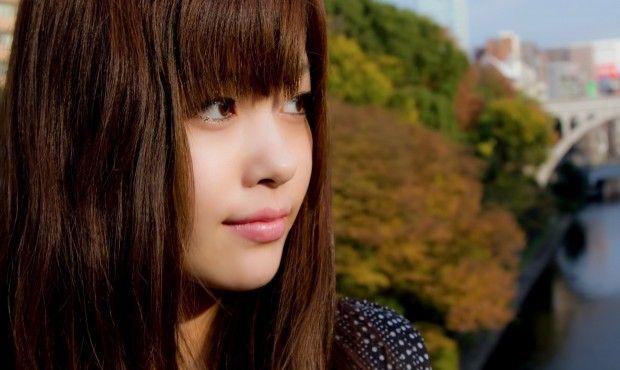 Top 5: Japanese Online Dating Sites | THE BRIDGE