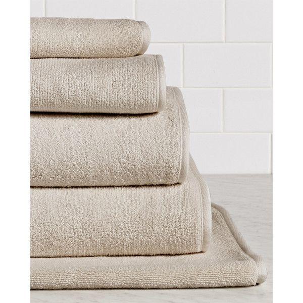 Ralph Lauren Classic Towels: Best 25+ Grey Bath Towels Ideas On Pinterest