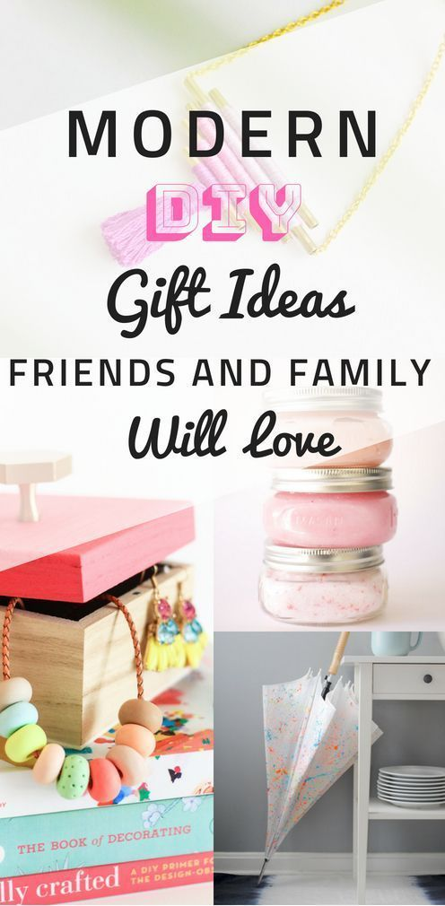 42 Diy Expensive Looking Gifts On A Dime Birthday Ideas Pinterest For Friends And