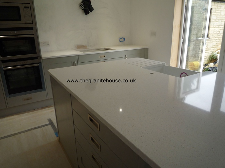 the best kitchen cabinets 41 best images about our quartz worktops installations on 27135