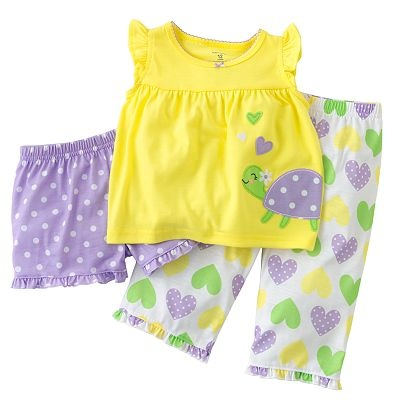 Kohls Baby Clothes Adorable 153 Best Kohl's Newborn Clothes Images On Pinterest  Baby Coming Inspiration Design