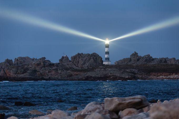 The evolving road of beacon tech