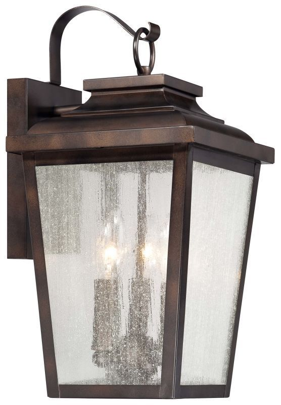 17 Best Ideas About Outdoor Wall Sconce On Pinterest