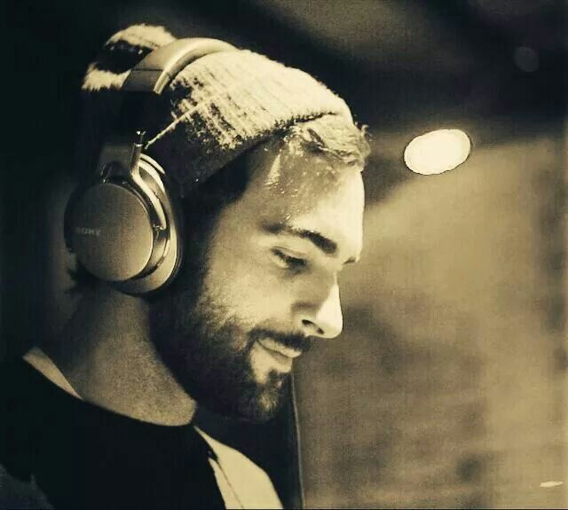 Recensione: Guerriero, il nuovo singolo di Marco Mengoni.