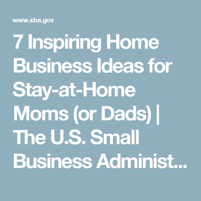top 25+ best at home business ideas ideas on pinterest | start a