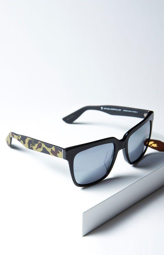 552df7386a BS13045 Sunglasses