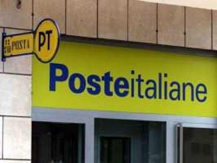 Poste Italiane, aumenti in vista <br> Crescono i costi dei servizi