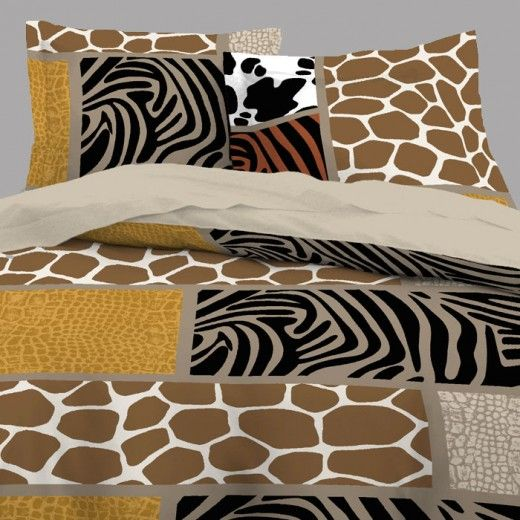 pin by rich home on housses de couette ethnique pinterest. Black Bedroom Furniture Sets. Home Design Ideas