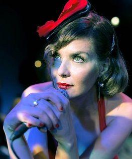 Navidad se llena de Swing, folk, flamenco y sesión Dj