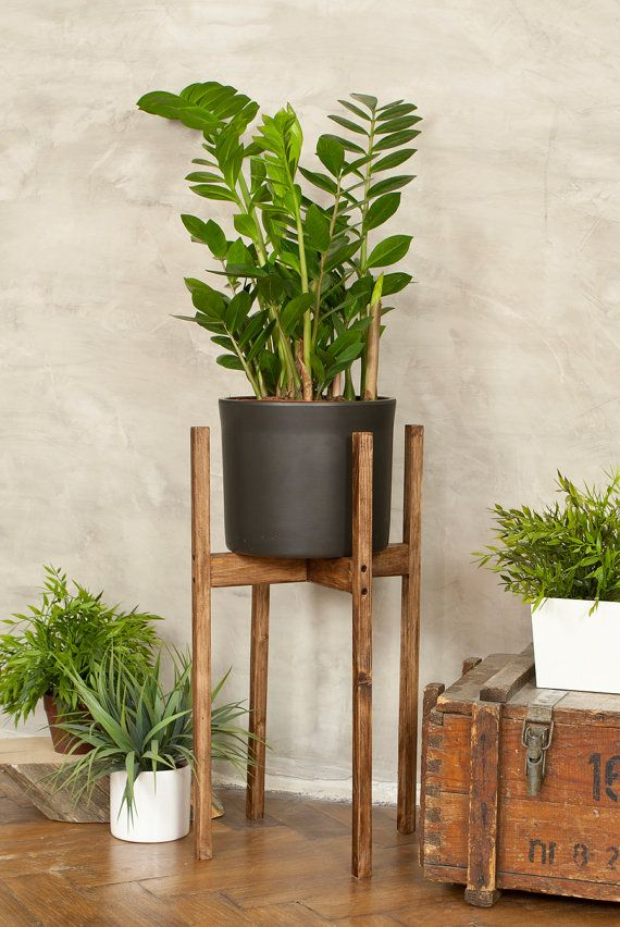 Best 20 Tall Plant Stands Ideas On Pinterest Plant