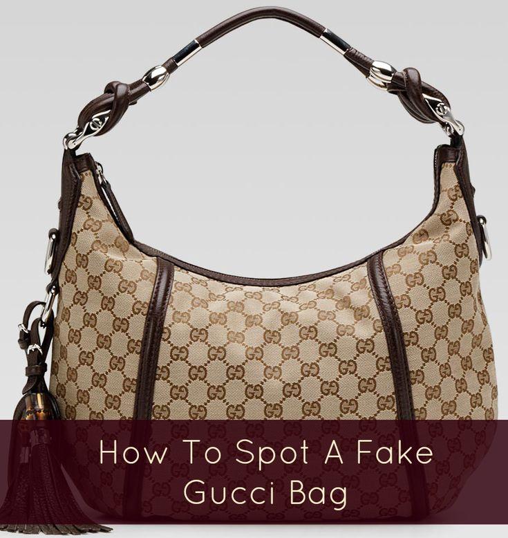 gucci bags india. gucci techno horsebit medium hobo bags 240261 in beige brown india