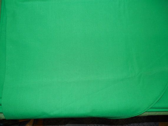 Irish Green Tablecloth 72 Long And 29 Wide Oval, Nice Shamrock Green Oval  Tablecloth, Small 26 Runner Included Spring And Summer Feel Then Go Right  Into ...