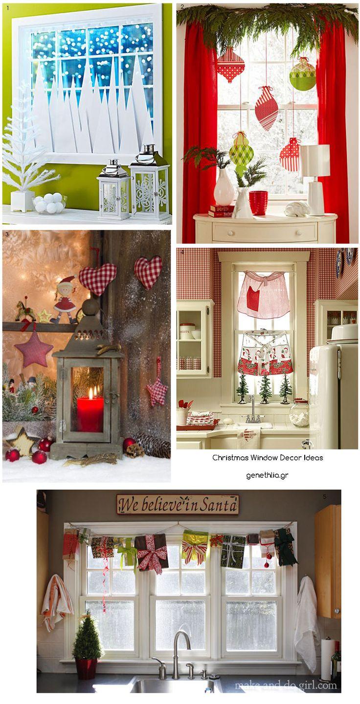 window-christmas-decor-5 (1)