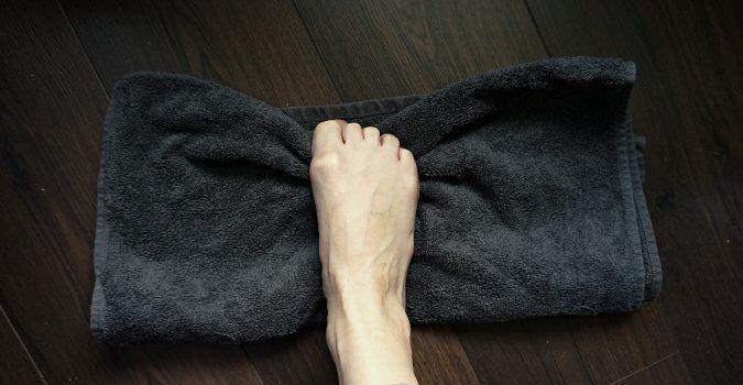 alles-voor-sterke-gezonde-voeten-dance-talk-3
