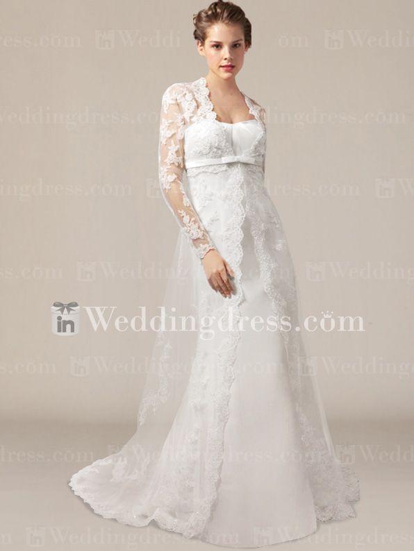 118 besten brautkleid Bilder auf Pinterest | Hochzeiten, Kleid ...