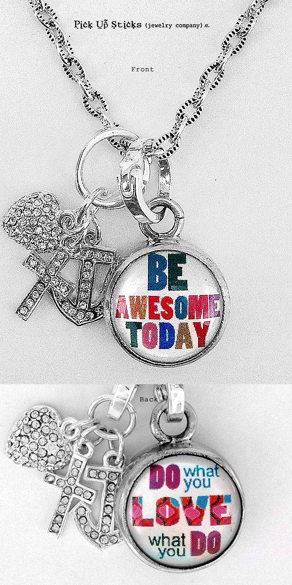 17+ best images about Jewelry TEACHER mentor Gifts on ...
