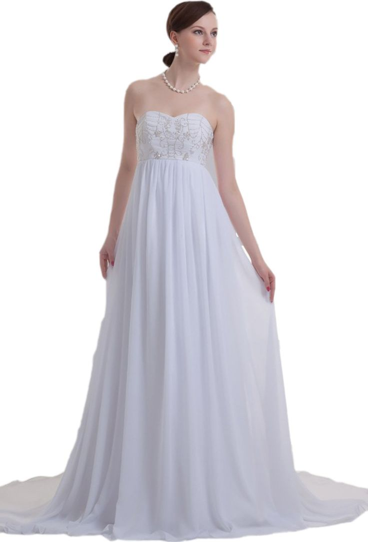 Maternity Wedding Dresses Under 100 Dollars Images Braidsmaid Gowns Vosoi 16 Best