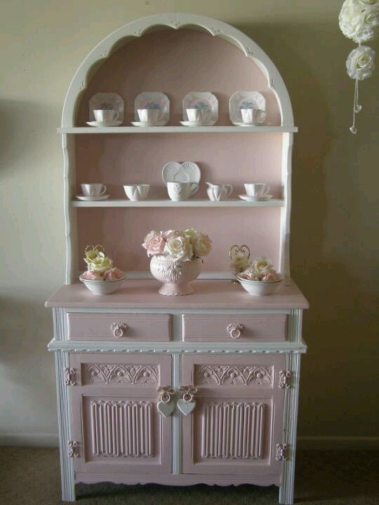 Dresser Plans Free: Would You Like To Make A Dresser? Click Here