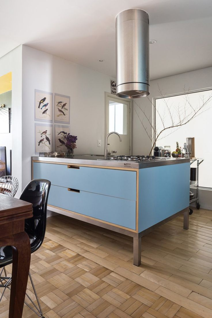 95 best Kitchen images on Pinterest | Kitchen ideas, Contemporary ...