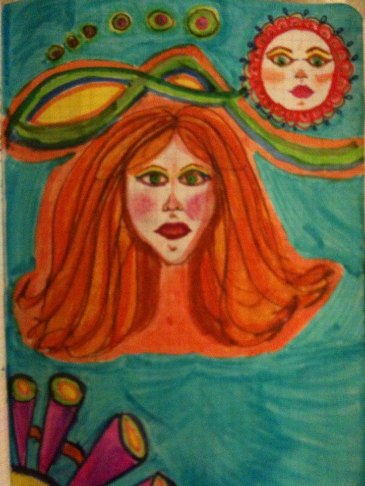 Luna llena Febrero, emociones, sentimientos , sabiduría, movimientos, verdades reveladas
