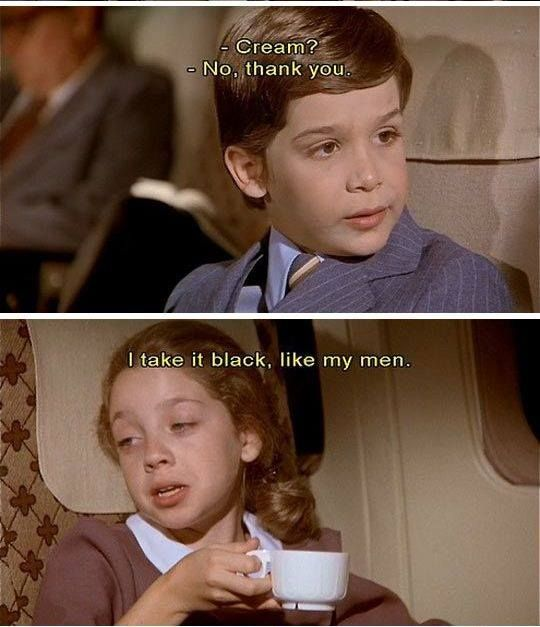 9ff32e83be3c21b20e6456d6a64b020d youtube quotes bad humor 22 best airplane images on pinterest airplane movie quotes,Funny Airplane Memes Movie