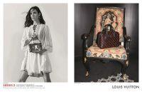 Louis Vuitton Series 2 pokračuje v exploraci vize sezony jaro/léto 2015 objektivem 3 špičkových fotografů. Přejeme úspěšný den. Váš Jak se stát milionářem
