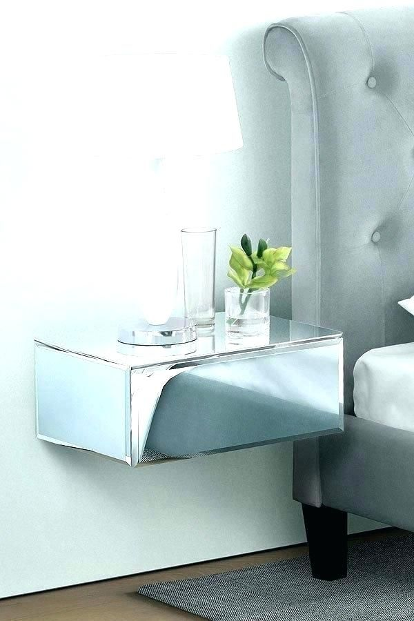 Top 40+ Floating Shelves Ideas and Designs Floating Shelves