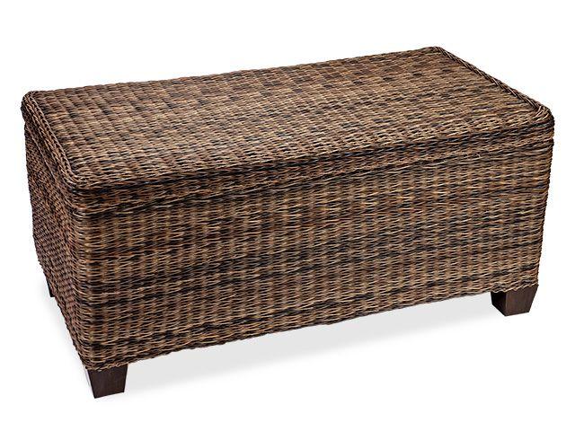2464923.php | Malibu Seating | Resin Wicker Furniture | Outdoor Patio  Furniture | Chair