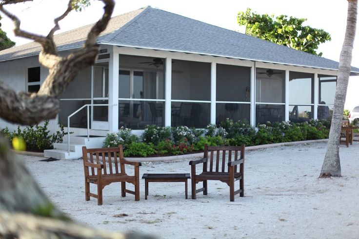 Sanibel Island Hotels: 1000+ Images About Sanibel Island On Pinterest